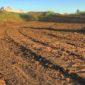 HMXP Hilltop MX Track